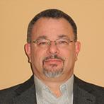 Mike Vanhorn
