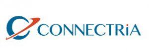 connectria-logo