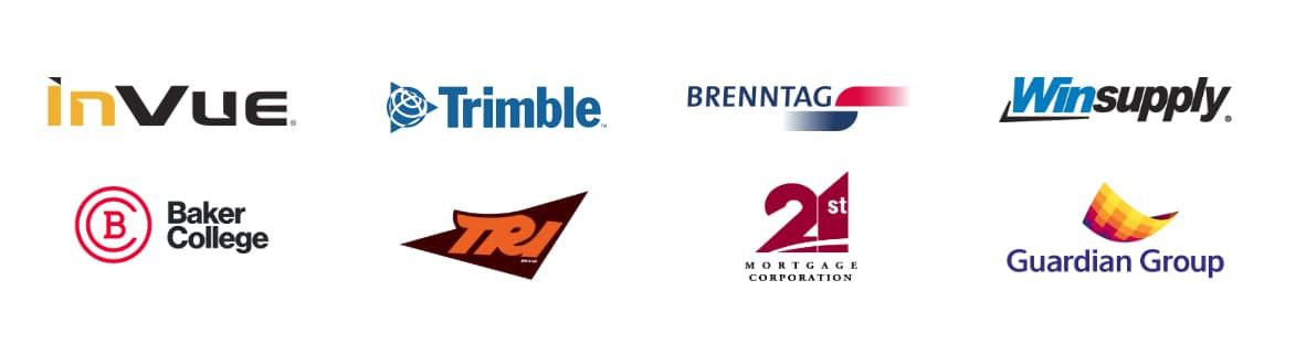 customer-logos-trusted-around-the-world