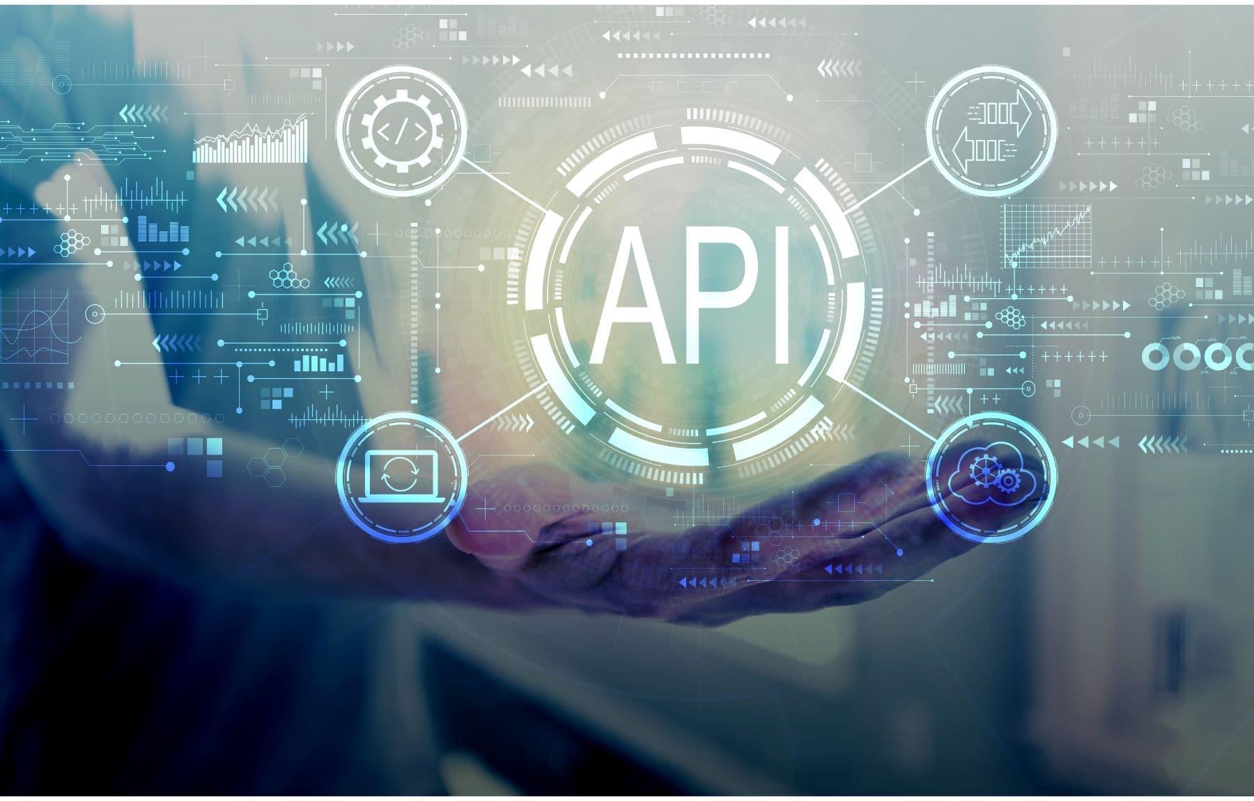 API-strategy